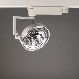 s 1111 halogen strahler f r 3 phasen schiene. Black Bedroom Furniture Sets. Home Design Ideas
